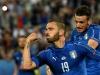 """Europei, verso Italia-Svizzera. Bonucci: """"Vincere per passare il turno"""""""