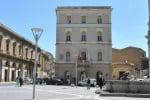 La Camera di commercio di Caltanissetta