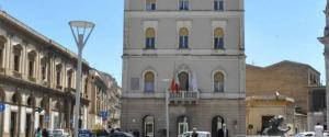 Si dimettono 5 consiglieri della Camera di commercio di Caltanissetta, Montante decade da presidente