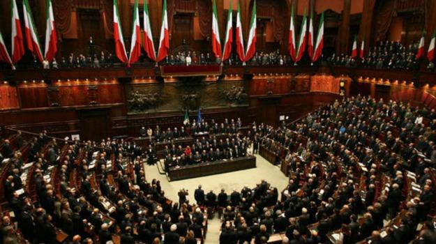 forza italia, referendum, Matteo Renzi, Sicilia, Politica