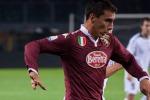 Trapani, dal Torino arriva in prestito il difensore Carissoni