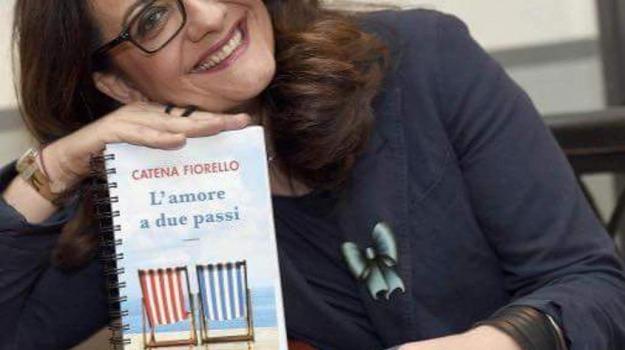 favignana, Catena Fiorello, Trapani, Cultura