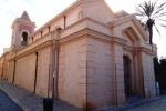 Favignana, riapre la chiesetta di Sant'Antonino