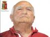 Processo «Icaro»: morto Ciro Tornatore, il presunto boss di Cianciana