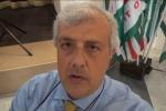 Riforma costituzionale, la Cisl organizza una tavola rotonda a Palermo