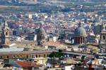 Torna in Sicilia dopo 30 anni il cranio di Comiso con tracce di antica neurochirurgia