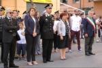 Mafia, le commemorazioni di Rocco Chinnici a 33 anni dalla strage