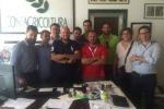 Catania, Giosuè Arcoria presidente provinciale dei giovani imprenditori agricoli
