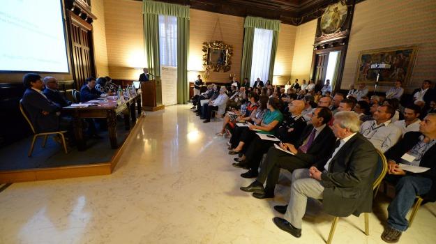 commercio, confesercenti, Palermo, Palermo, Economia