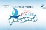 """""""Corti D'Amare"""", parte il concorso di Marevivo ad Agrigento - Video"""