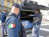 Apologia del terrorismo sui social, arrestato catanese convertito all'Islam