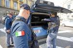 Barriere in tutte le aree pedonali, dopo Barcellona a Palermo sicurezza rafforzata
