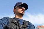 "Terrorismo, espulso tunisino ""vicino a rete jihadista"": era detenuto a Pachino"