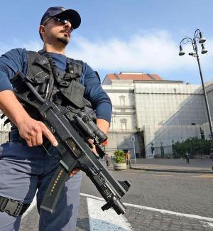 Cellula jihadista in centro a Venezia, blitz di polizia e carabinieri: 3 arresti, c'è anche un minorenne