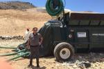 Stop all'emergenza in Sicilia: annullato l'accordo per il trasferimento dei rifiuti in Piemonte