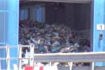 Rifiuti, ridotta la quantità da inviare a Catania: non pagherà la Rap