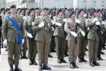 Lavoro nell'esercito e nella guardia di finanza, concorsi per 174 posti