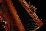 Nel Trapanese il Festival internazionale della fisarmonica