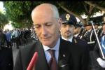 G7 a Taormina, la visita del capo della polizia Gabrielli per la sicurezza