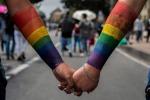 """Educare al rispetto, a Castelvetrano nasce la """"One Love Association"""""""