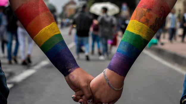 associazione omosessuali, CASTELVETRANO, Trapani, Cultura