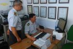Irregolare gestione denaro pubblico: deferiti 6 funzionari scolastici a Modica