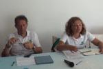 Goletta Verde, inquinati 17 punti della costa siciliana - Video
