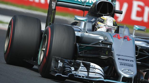 Brasile, formula uno, Gran Premio, Sicilia, Sport