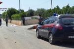 Moto contro un furgone, muore un 18enne a Modica