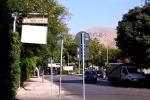 Schianto fatale a Mondello, muore un 33enne: le immagini dal luogo dell'incidente