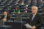 Juncker contro i promotori della Brexit: sono nazionalisti