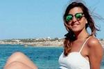 Insegnante agrigentina a Nizza: io turista nella notte del terrore
