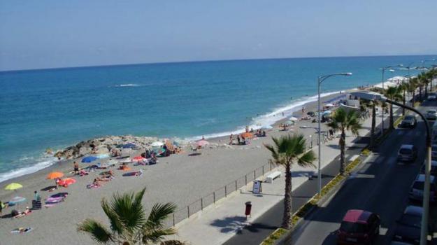 Turismo Capo d'Orlando, Messina, Economia