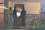 Così la mafia gestisce la droga a Catania: 35 arresti - Nomi e foto