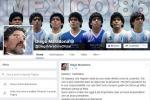 Higuain, Maradona: nessuno pensa ai tifosi, colpa non solo sua