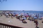 Tre chalet a Marina di Modica, la giunta approva il piano spiagge