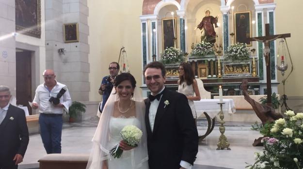 matrimonio, nozze, Sicilia, Cronaca