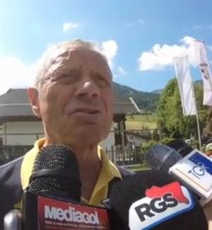 Palermo Calcio, fallimento e perizie: braccio di ferro fra pm e consulenti