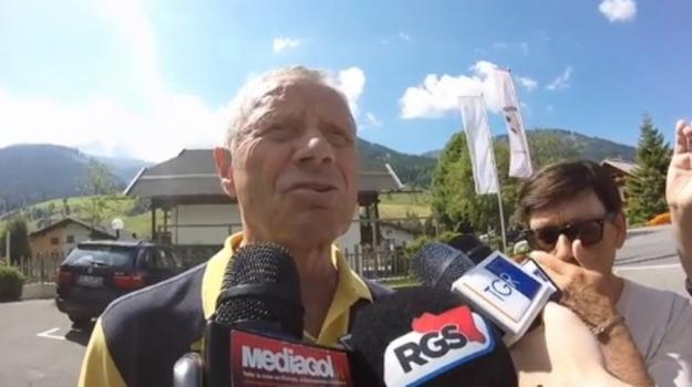 Palermo Calcio, fallimento e perizie Braccio di ferro fra pm e consulenti