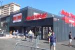 Palermo, apre il centro Mediaworld in viale Regione: quinto negozio del marchio in Sicilia