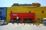 Mercatone Uno, in Sicilia a rischio 162 lavoratori