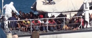 Sbarchi a Pozzallo, arrestati tre scafisti tunisini
