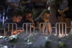 Strage di Nizza, l'Isis rivendica l'attacco Farnesina: 30 italiani ancora dispersi