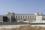 A Ragusa aperta un'inchiesta sull'ospedale non ancora inaugurato