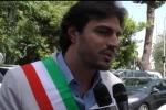Inchiesta sui rifiuti a Bagheria, il sindaco Cinque: contestazioni che saranno strumentalizzate