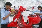 Piaggio entra nel mercato indiano degli scooter con Aprilia