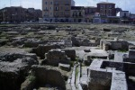 Sequestrata un'area archeologica a Siracusa, indagato vicesindaco