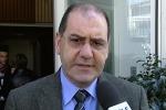 Rifiuti, Alongi (Ncd): pronta mozione sfiducia per Contrafatto
