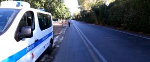 Vietato il parco della Favorita a Palermo