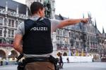 L'Isis rivendica la morte di un 16enne ad Amburgo, si indaga